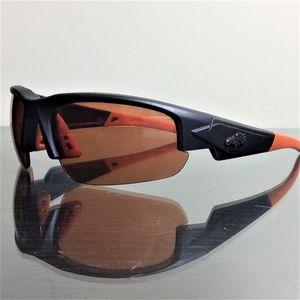 Unisex Denver Broncos Sunglasses
